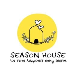 Season House