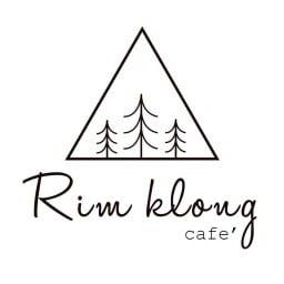 Rim Klong Cafe หลังตลาดรังสิต