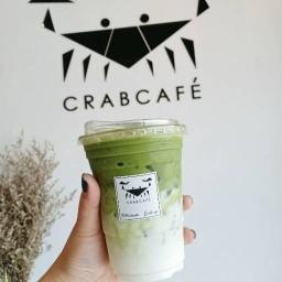 Crab Cafe แครบ คาเฟ่