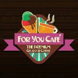 For You Cafe'