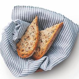 Multi-Grain Toast