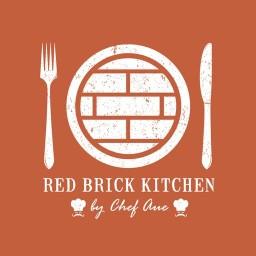 Red Brick Kitchen by Chef Aue