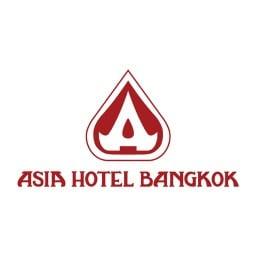 โรงแรมเอเชีย กรุงเทพ โรงแรมเอเชีย กรุงเทพ
