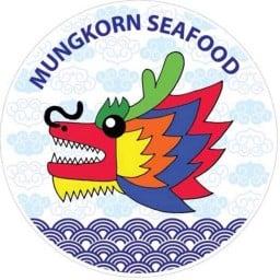 Mungkorn Seafood (มังกรซีฟู๊ดส์) รามคำแหง 127