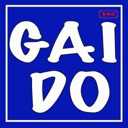GAIDO ดงบุริ บ้านแขก