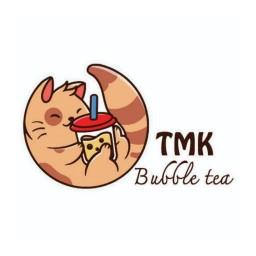 TMK bubble tea