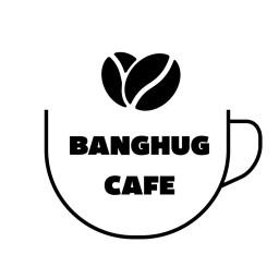 Bang Hug cafe