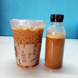ฉ่ำกาแฟโบราณ 109
