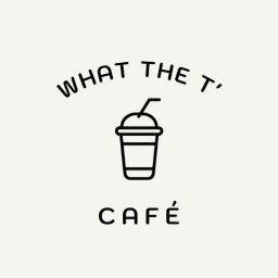 What the T' cafe