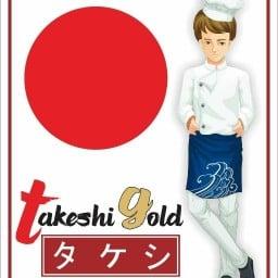 Takeshi Gold โคราช
