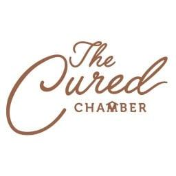 The Cured Chamber Ekkamai 2