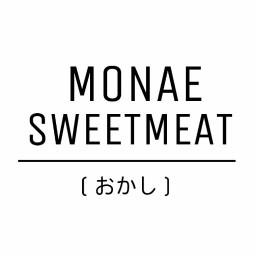 Monae.sweetmeat Meeting mall จรัญ94
