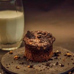 seal cafe ลาดพร้าว-วังหิน