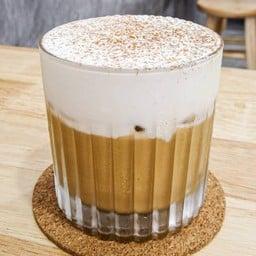 Hype coffee bar