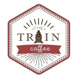 The Train Coffee