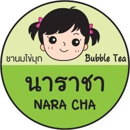 นาราชา