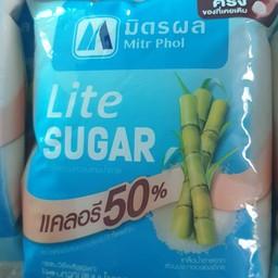 น้ำตาลถุงฟินเวอร์
