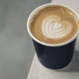 Double U Coffee & Bakery