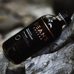 DEAN'S COFFEE SPECIALTY BKK