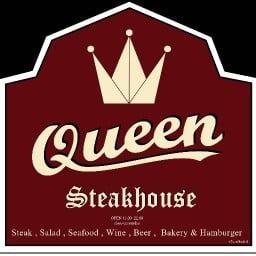 Queen Steak House