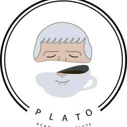 PLATO by V WISH Hotel