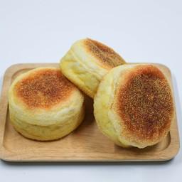 B.Muffin Pack