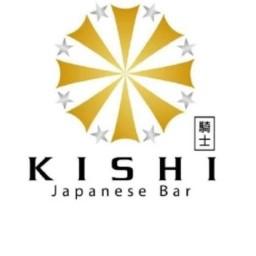 ร้านอาหารญี่ปุ่น คิชิ Kishi Sushi (ศรีราชา) ศรีราชา