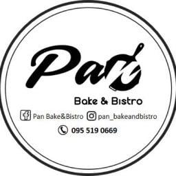 Pan bake & bistro