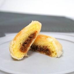 Pia Thai Mooncake ขนมเปี๊ยะพรีเมี่ยม