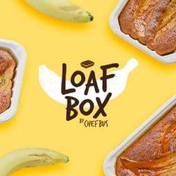 Loafbox By Chef Bus สนามเป้า