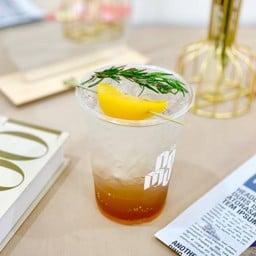 Nomu Coffee and Dessert