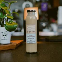 Kaizen Iced Coffee - Bottle