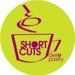 Short Cuts Deli