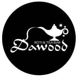 Dawood Roti & Tea Bar ประดิพัทธ์-สะพานควาย