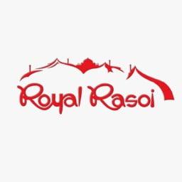 Royal Rasoi