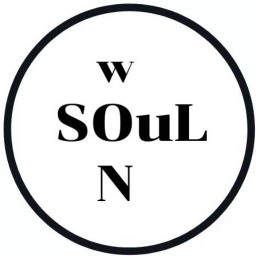 Soul Won House พิจิตร
