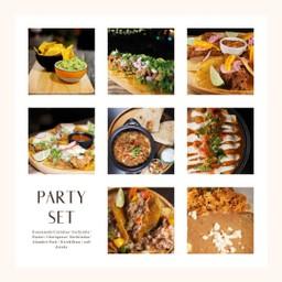 Party Set