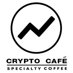 Crypto Cafe รามอินทรา 5