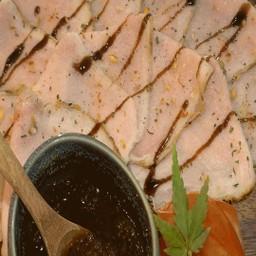 Roast Pork(ローストポーク)