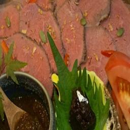 Roast Beef(ローストビーフ)