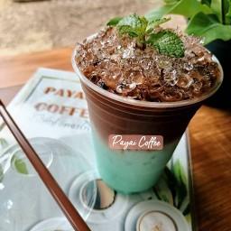 Payai Coffee