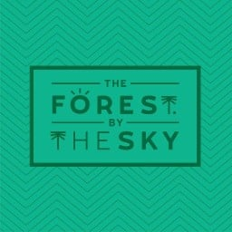 The Forest by The Sky