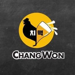 Changwon Fried Chicken MRT PETCHABURI EXIT3