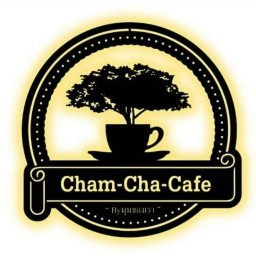 Cham-Cha cafe