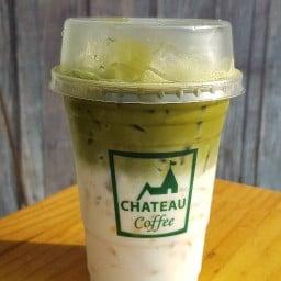 Chateau Coffee หาดใหญ่