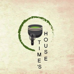 Time's House Tea Room Piman 49