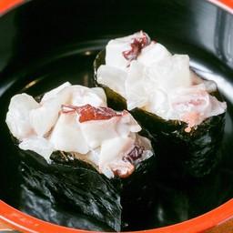 Kaisen Mayo