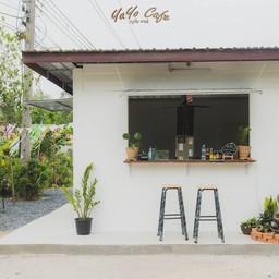 YaYo Cafe