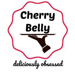 Cherry Belly อาหารเวียดนาม ปอเปี๊ยะทอด แหนมเนือง