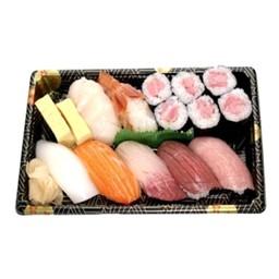 Jyo-Nigiri Sushi Bento
